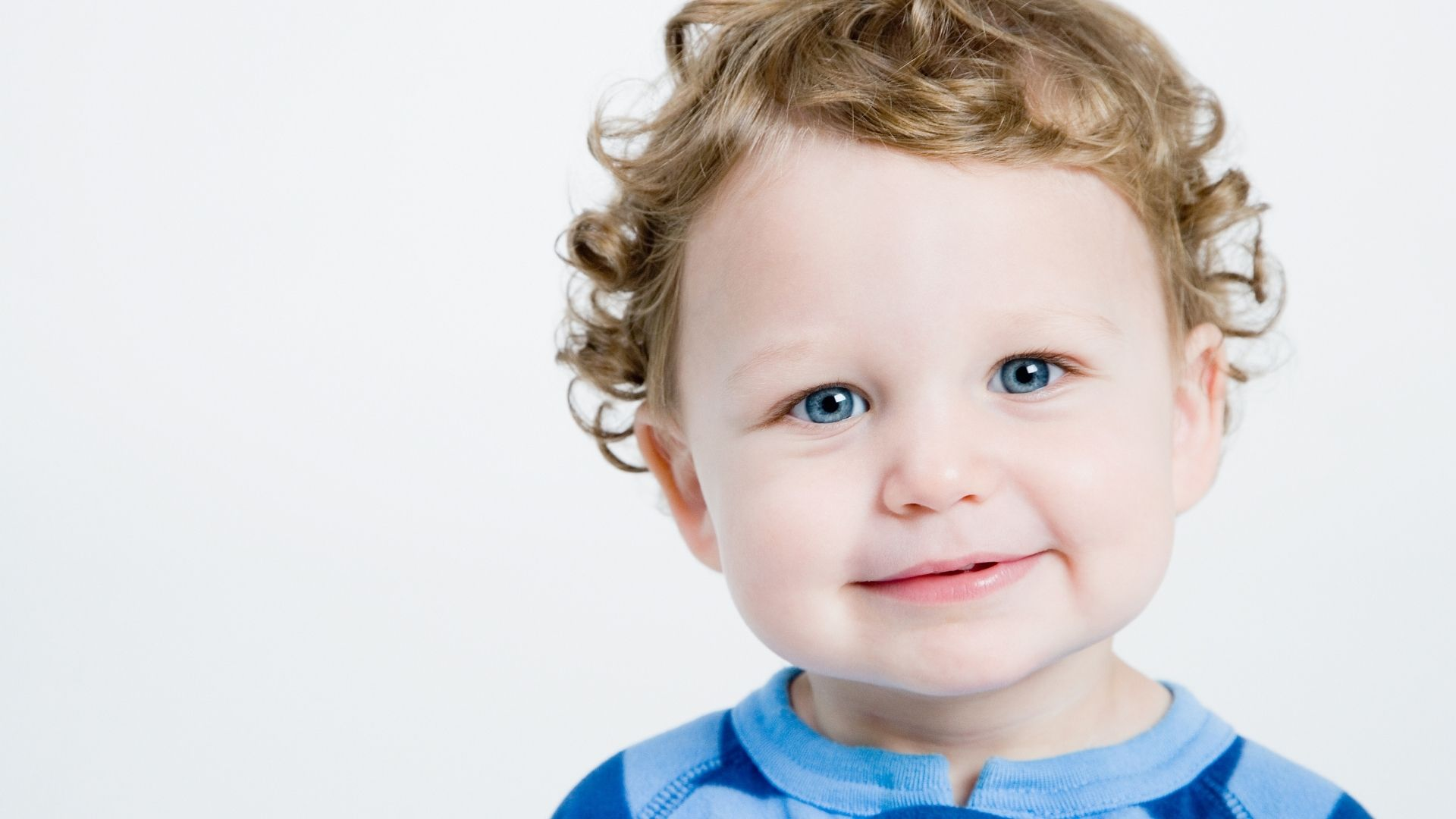 5 Ways you Can Get Your Toddler to Talk More